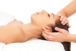 Sydney mobile massage therapy