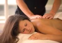 Vaucluse massage